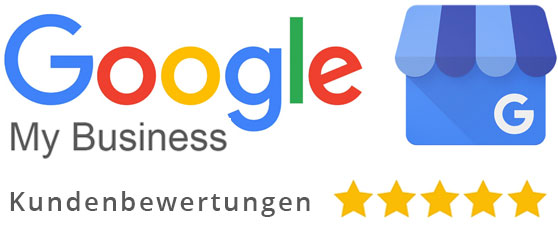 google-my-businesskundenservice